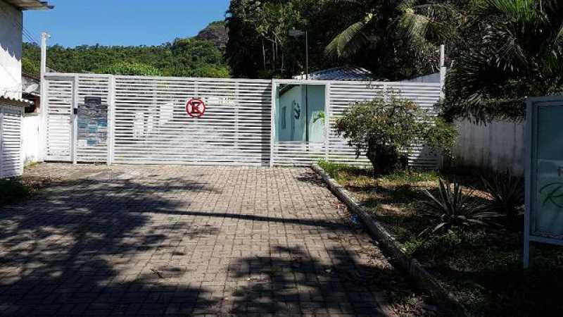 8 - Terreno Multifamiliar à venda Taquara, Rio de Janeiro - R$ 12.000.000 - SVMF00010 - 9