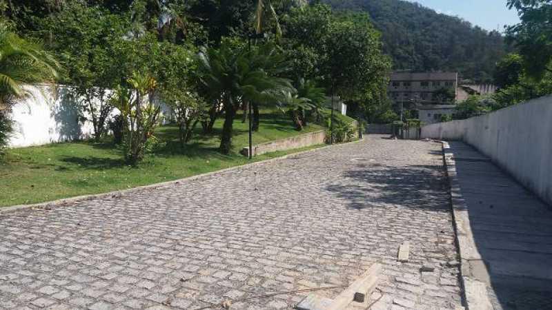 9 - Terreno Multifamiliar à venda Taquara, Rio de Janeiro - R$ 12.000.000 - SVMF00010 - 10