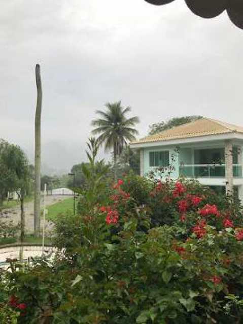 10 - Terreno Multifamiliar à venda Taquara, Rio de Janeiro - R$ 12.000.000 - SVMF00010 - 11