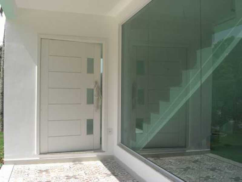 11 - Terreno Multifamiliar à venda Taquara, Rio de Janeiro - R$ 12.000.000 - SVMF00010 - 12