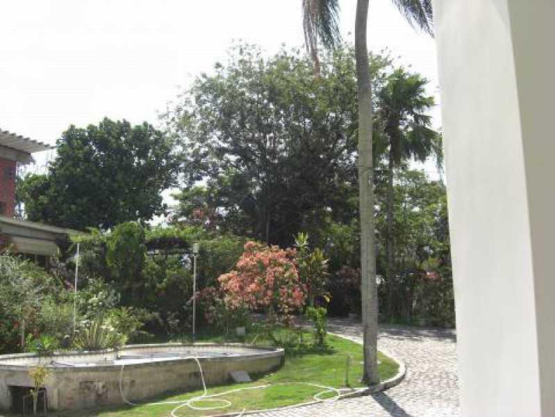 12 - Terreno Multifamiliar à venda Taquara, Rio de Janeiro - R$ 12.000.000 - SVMF00010 - 13