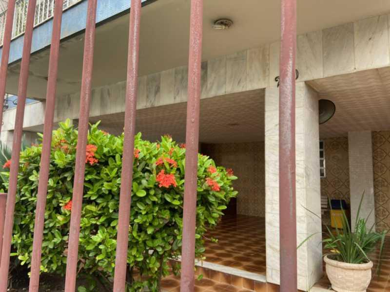 IMG_6642 - Apartamento 2 quartos à venda Vila da Penha, Rio de Janeiro - R$ 315.000 - SVAP20515 - 26