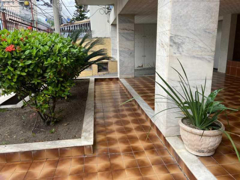 IMG_6643 - Apartamento 2 quartos à venda Vila da Penha, Rio de Janeiro - R$ 315.000 - SVAP20515 - 25