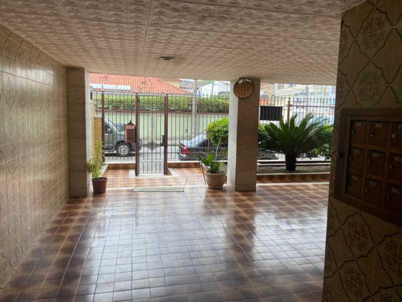 IMG_6644 - Apartamento 2 quartos à venda Vila da Penha, Rio de Janeiro - R$ 315.000 - SVAP20515 - 24