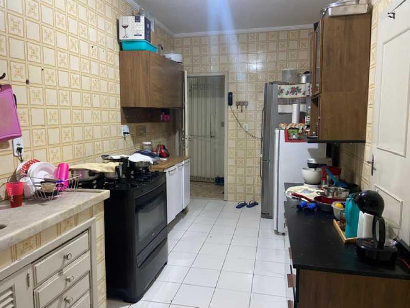 IMG_6645 - Apartamento 2 quartos à venda Vila da Penha, Rio de Janeiro - R$ 315.000 - SVAP20515 - 18