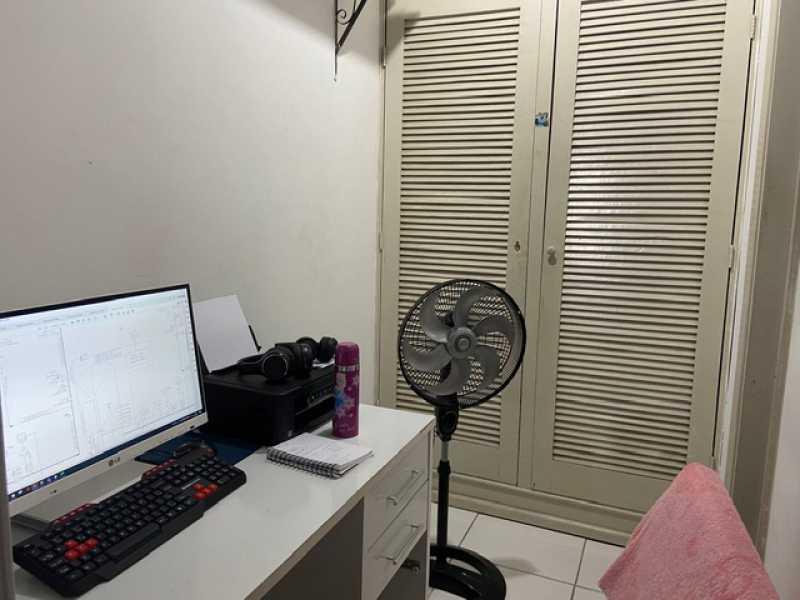 IMG_6647 - Apartamento 2 quartos à venda Vila da Penha, Rio de Janeiro - R$ 315.000 - SVAP20515 - 21