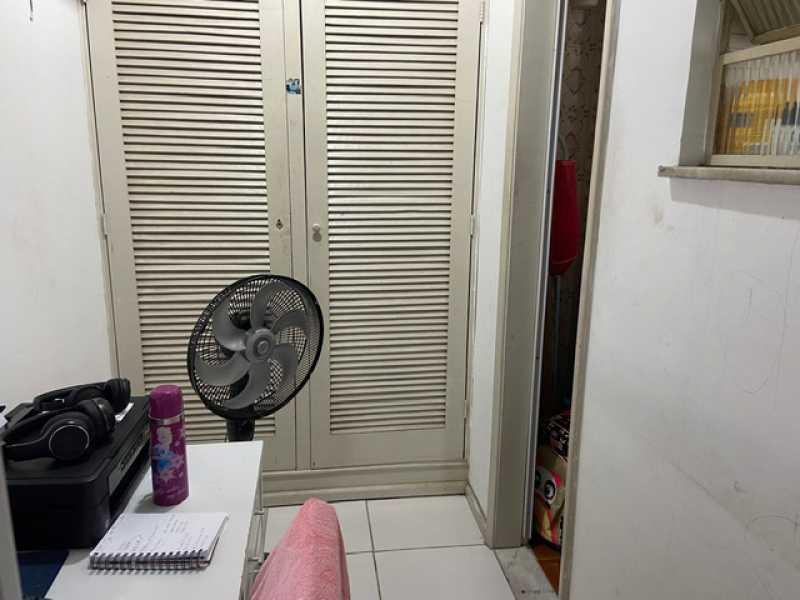 IMG_6648 - Apartamento 2 quartos à venda Vila da Penha, Rio de Janeiro - R$ 315.000 - SVAP20515 - 20