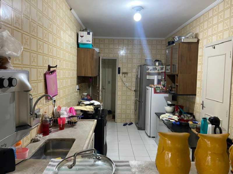 IMG_6649 - Apartamento 2 quartos à venda Vila da Penha, Rio de Janeiro - R$ 315.000 - SVAP20515 - 17