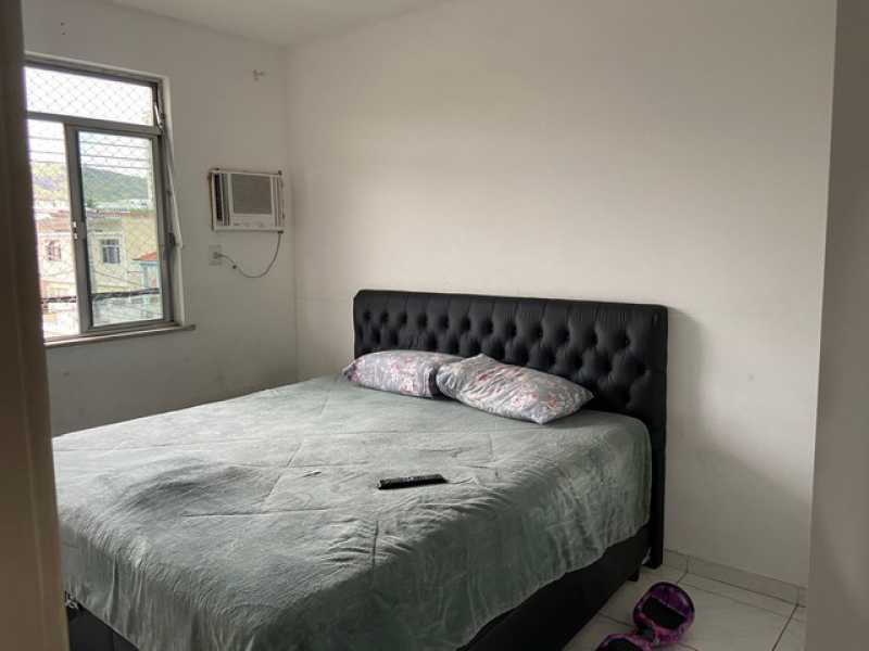 IMG_6650 - Apartamento 2 quartos à venda Vila da Penha, Rio de Janeiro - R$ 315.000 - SVAP20515 - 10