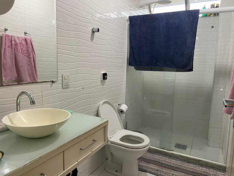 IMG_6652 - Apartamento 2 quartos à venda Vila da Penha, Rio de Janeiro - R$ 315.000 - SVAP20515 - 11