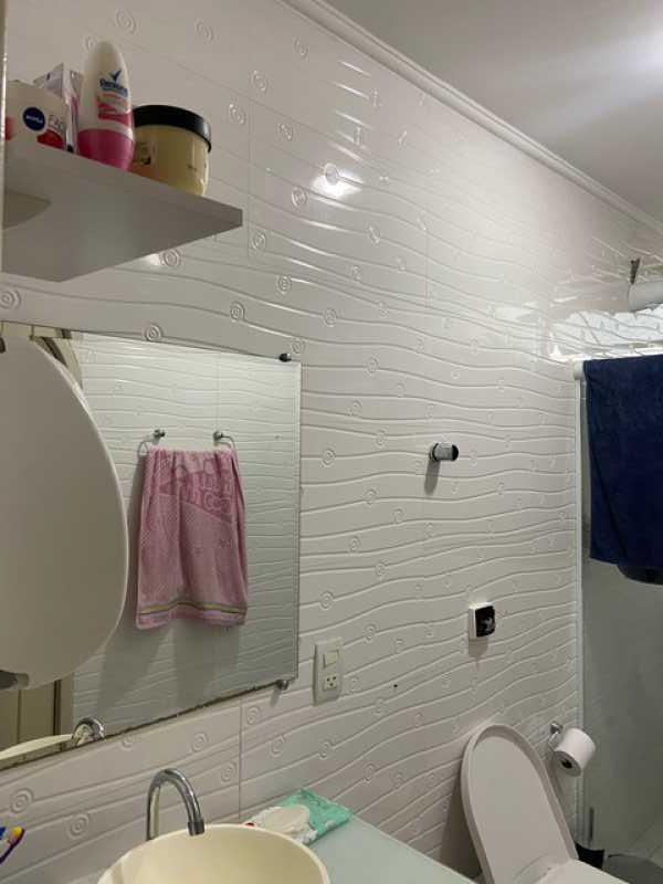 IMG_6653 - Apartamento 2 quartos à venda Vila da Penha, Rio de Janeiro - R$ 315.000 - SVAP20515 - 12