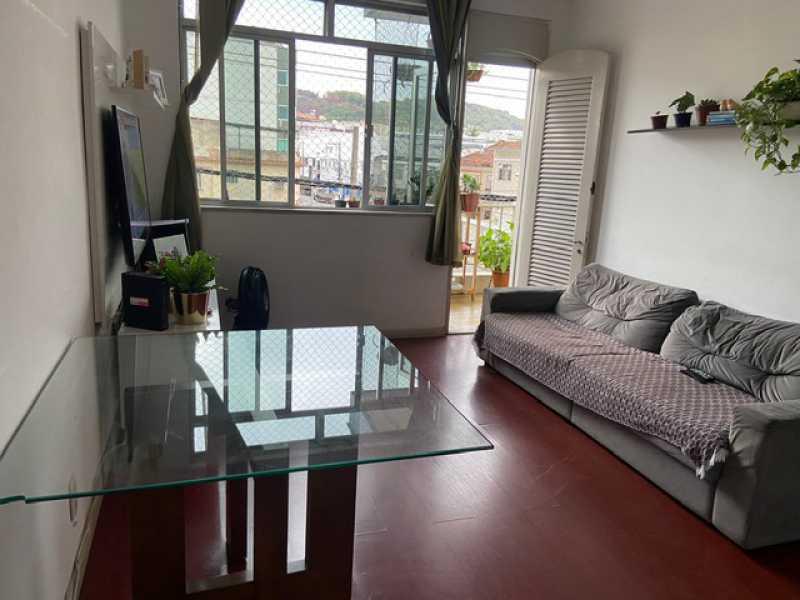 IMG_6656 - Apartamento 2 quartos à venda Vila da Penha, Rio de Janeiro - R$ 315.000 - SVAP20515 - 9