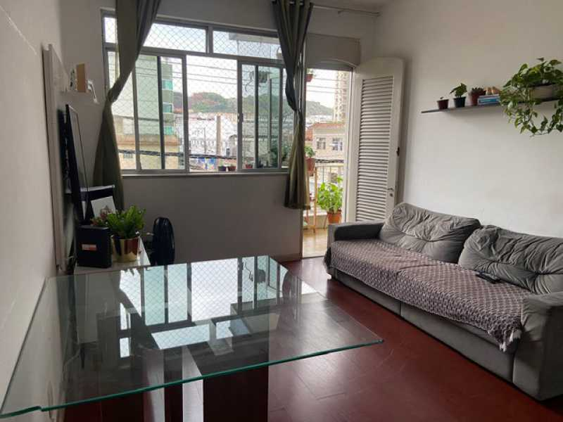 IMG_6657 - Apartamento 2 quartos à venda Vila da Penha, Rio de Janeiro - R$ 315.000 - SVAP20515 - 16