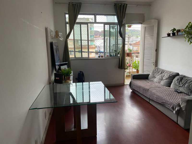IMG_6659 - Apartamento 2 quartos à venda Vila da Penha, Rio de Janeiro - R$ 315.000 - SVAP20515 - 22