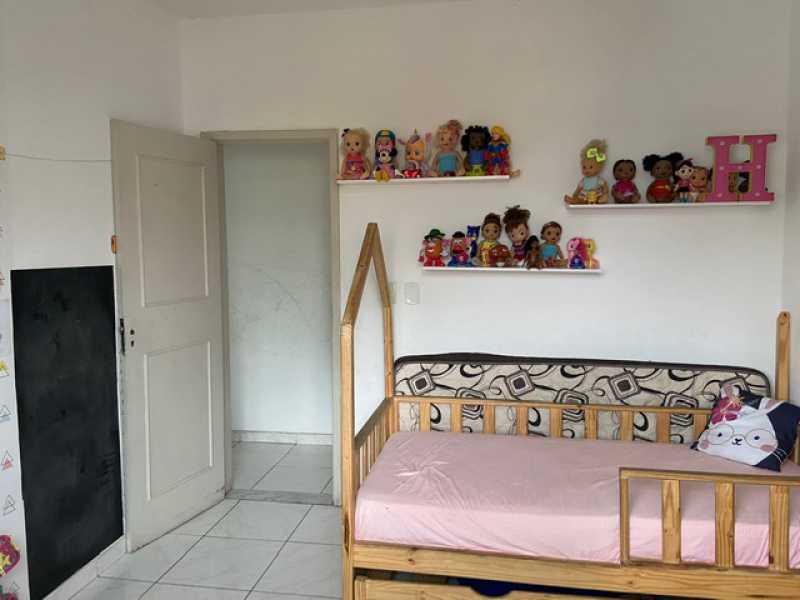 IMG_6664 - Apartamento 2 quartos à venda Vila da Penha, Rio de Janeiro - R$ 315.000 - SVAP20515 - 13