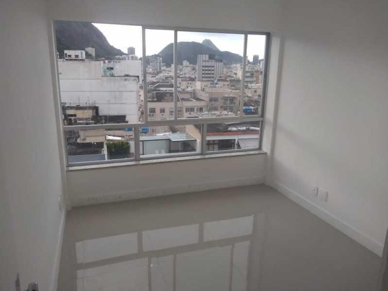 4148_G1619633673 - Apartamento 3 quartos à venda Copacabana, Rio de Janeiro - R$ 1.250.000 - SVAP30243 - 1