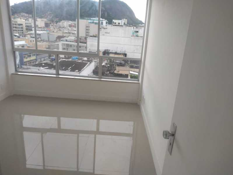 4148_G1619633675 - Apartamento 3 quartos à venda Copacabana, Rio de Janeiro - R$ 1.250.000 - SVAP30243 - 3