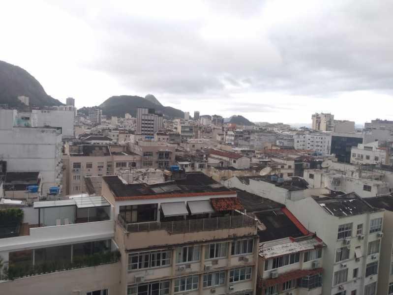 4148_G1619633678 - Apartamento 3 quartos à venda Copacabana, Rio de Janeiro - R$ 1.250.000 - SVAP30243 - 5
