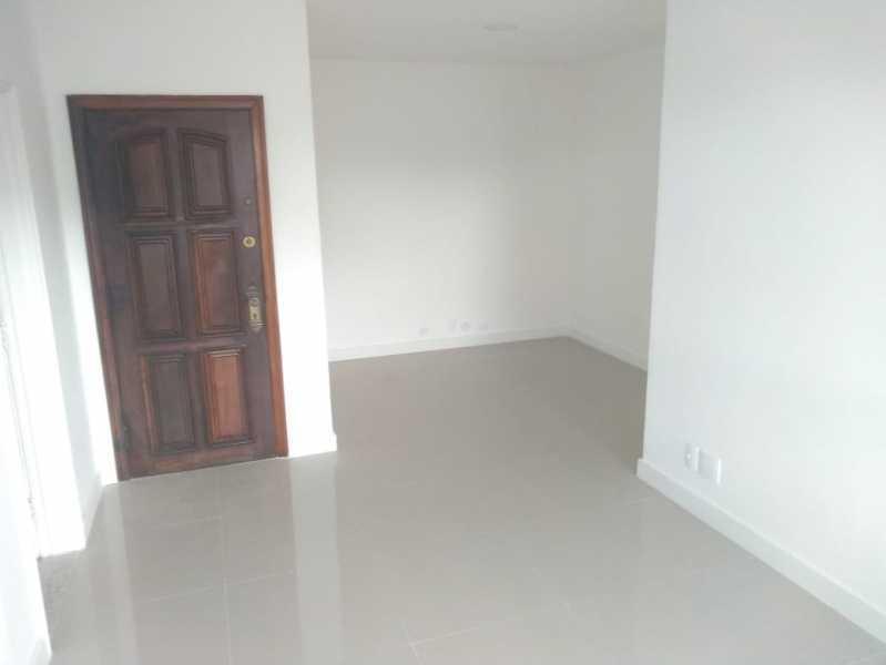 4148_G1619633680 - Apartamento 3 quartos à venda Copacabana, Rio de Janeiro - R$ 1.250.000 - SVAP30243 - 7