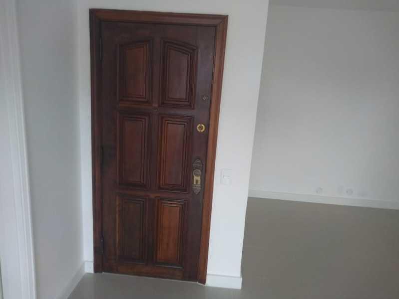4148_G1619633682 - Apartamento 3 quartos à venda Copacabana, Rio de Janeiro - R$ 1.250.000 - SVAP30243 - 8