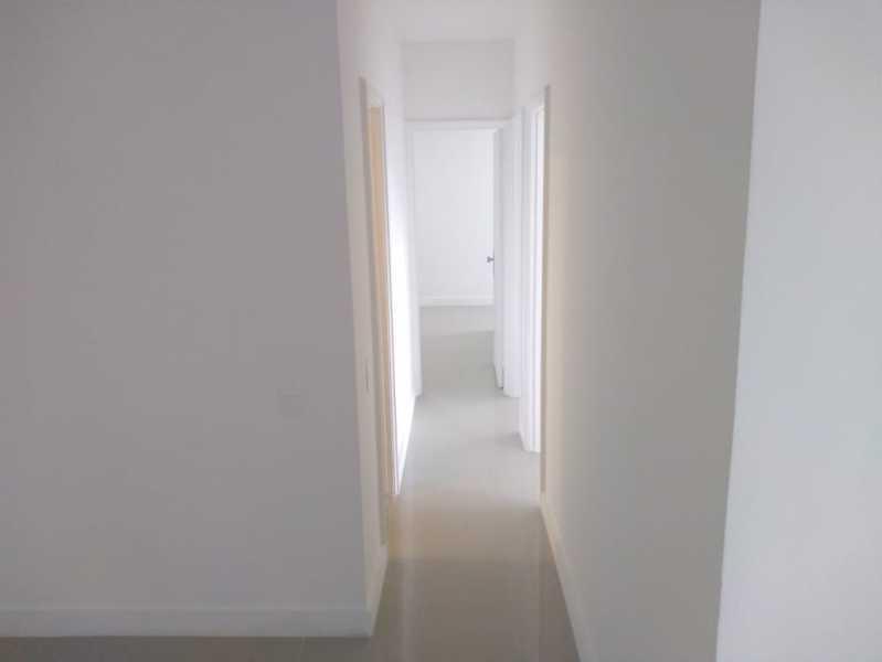 4148_G1619633683 - Apartamento 3 quartos à venda Copacabana, Rio de Janeiro - R$ 1.250.000 - SVAP30243 - 9