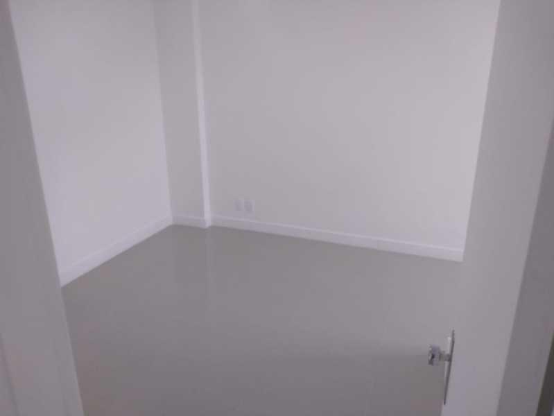 4148_G1619633684 - Apartamento 3 quartos à venda Copacabana, Rio de Janeiro - R$ 1.250.000 - SVAP30243 - 10