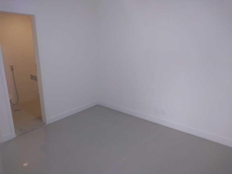 4148_G1619633685 - Apartamento 3 quartos à venda Copacabana, Rio de Janeiro - R$ 1.250.000 - SVAP30243 - 11