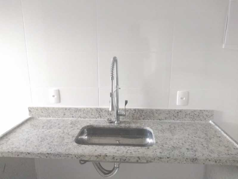 4148_G1619633687 - Apartamento 3 quartos à venda Copacabana, Rio de Janeiro - R$ 1.250.000 - SVAP30243 - 12