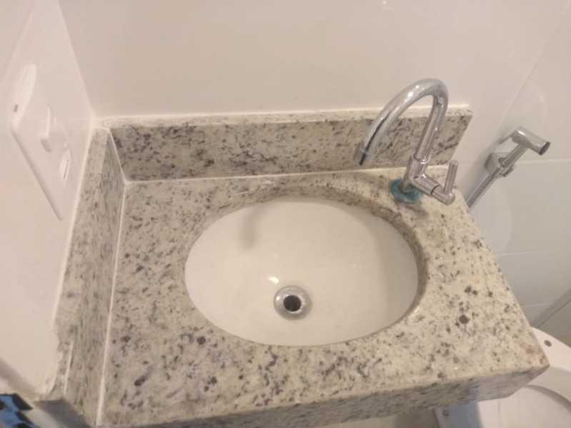4148_G1619633689 - Apartamento 3 quartos à venda Copacabana, Rio de Janeiro - R$ 1.250.000 - SVAP30243 - 14