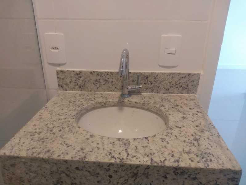 4148_G1619633691 - Apartamento 3 quartos à venda Copacabana, Rio de Janeiro - R$ 1.250.000 - SVAP30243 - 15