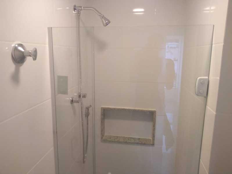 4148_G1619633692 - Apartamento 3 quartos à venda Copacabana, Rio de Janeiro - R$ 1.250.000 - SVAP30243 - 16