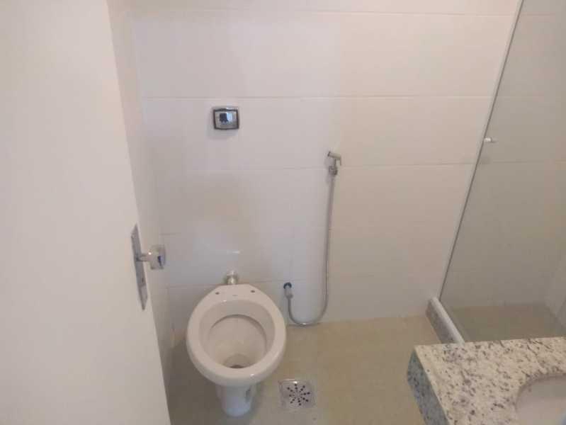 4148_G1619633695 - Apartamento 3 quartos à venda Copacabana, Rio de Janeiro - R$ 1.250.000 - SVAP30243 - 18