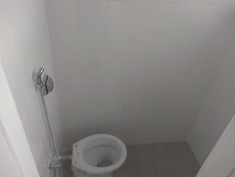 4148_G1619633696 - Apartamento 3 quartos à venda Copacabana, Rio de Janeiro - R$ 1.250.000 - SVAP30243 - 19