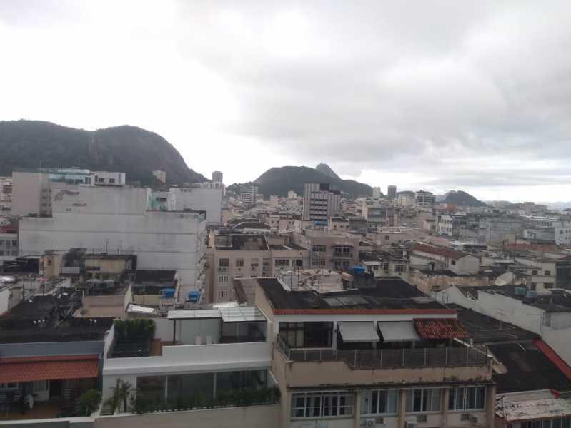 4148_G1619633697 - Apartamento 3 quartos à venda Copacabana, Rio de Janeiro - R$ 1.250.000 - SVAP30243 - 20