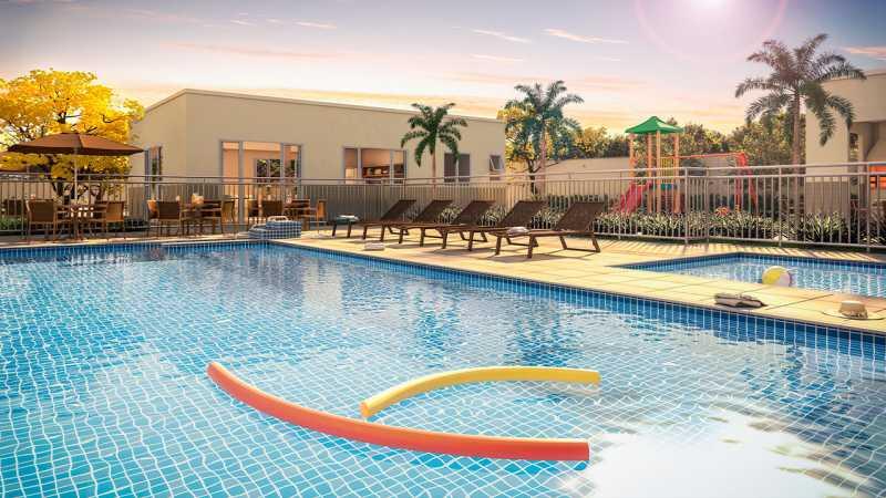 direcional-rj-reserva-park-ita - Apartamento 2 quartos à venda Itanhangá, Rio de Janeiro - R$ 242.400 - SVAP20517 - 9