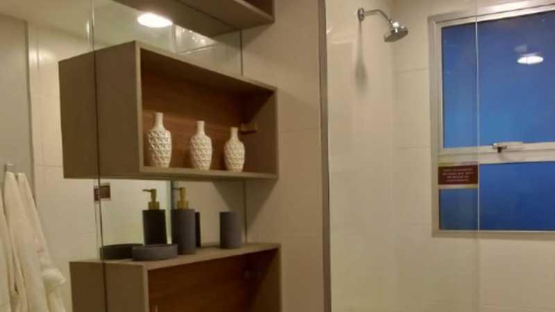 rj-reserva-park-itanhanga-banh - Apartamento 2 quartos à venda Itanhangá, Rio de Janeiro - R$ 242.400 - SVAP20517 - 13