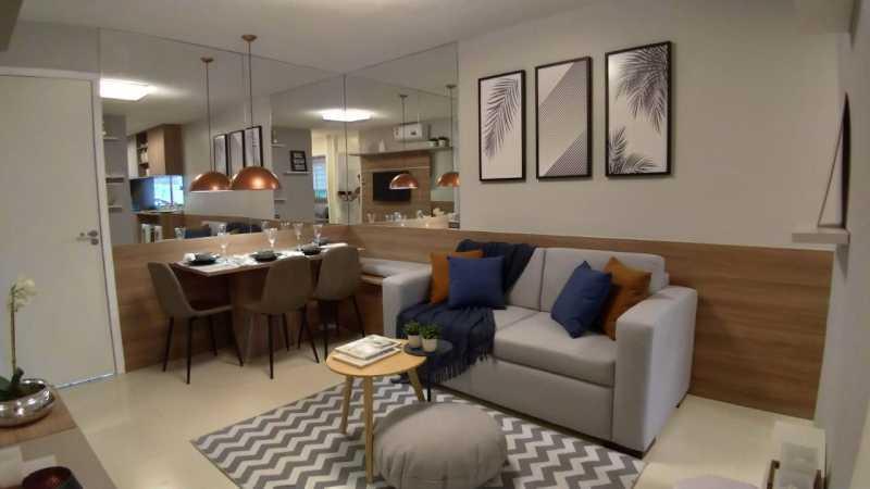 rj-reserva-park-itanhanga-livi - Apartamento 2 quartos à venda Itanhangá, Rio de Janeiro - R$ 242.400 - SVAP20517 - 17