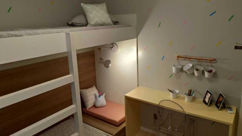 rj-reserva-park-itanhanga-quar - Apartamento 2 quartos à venda Itanhangá, Rio de Janeiro - R$ 242.400 - SVAP20517 - 19