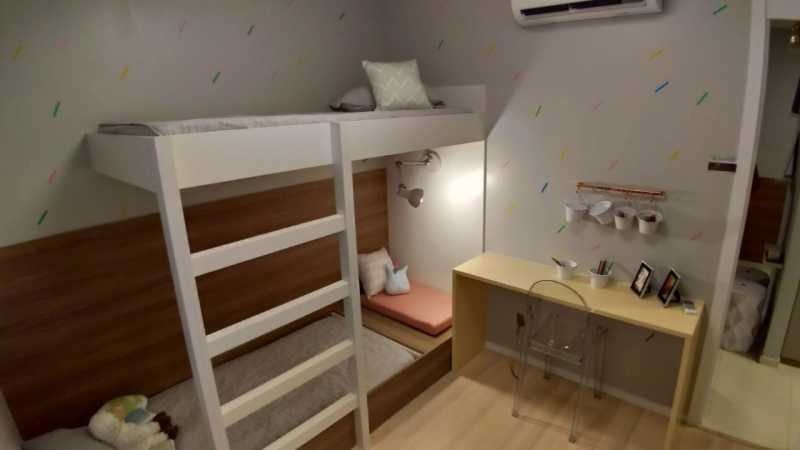 rj-reserva-park-itanhanga-quar - Apartamento 2 quartos à venda Itanhangá, Rio de Janeiro - R$ 242.400 - SVAP20517 - 21