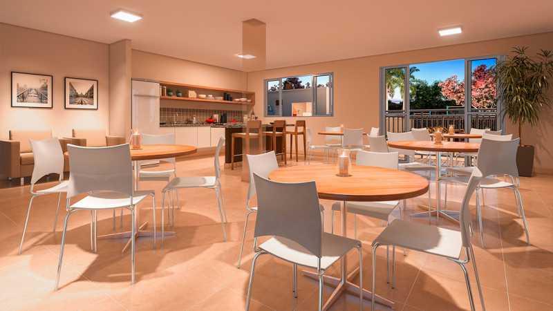 direcional-rj-reserva-park-ita - Apartamento 2 quartos à venda Itanhangá, Rio de Janeiro - R$ 191.900 - SVAP20518 - 4