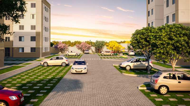 direcional-rj-reserva-park-ita - Apartamento 2 quartos à venda Itanhangá, Rio de Janeiro - R$ 191.900 - SVAP20518 - 12