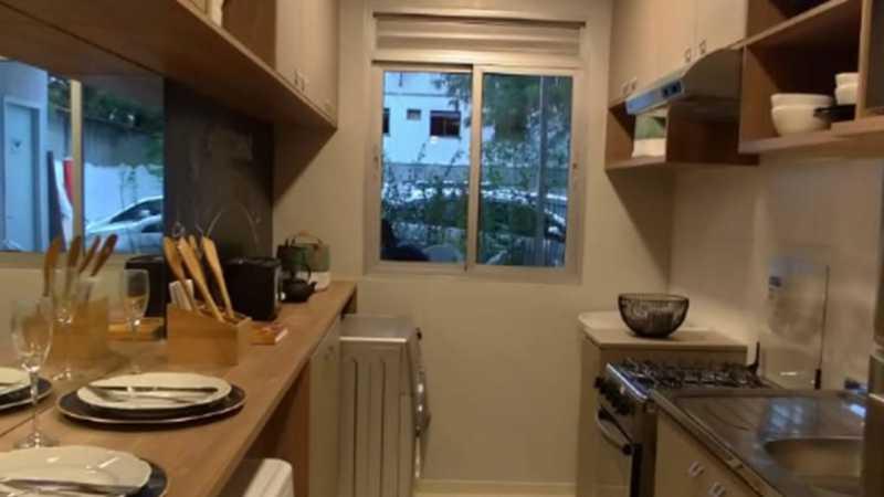 rj-reserva-park-itanhanga-cozi - Apartamento 2 quartos à venda Itanhangá, Rio de Janeiro - R$ 191.900 - SVAP20518 - 15