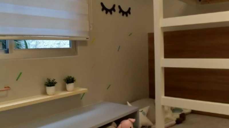 rj-reserva-park-itanhanga-quar - Apartamento 2 quartos à venda Itanhangá, Rio de Janeiro - R$ 191.900 - SVAP20518 - 20
