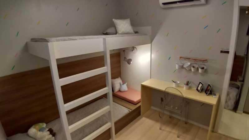 rj-reserva-park-itanhanga-quar - Apartamento 2 quartos à venda Itanhangá, Rio de Janeiro - R$ 191.900 - SVAP20518 - 21