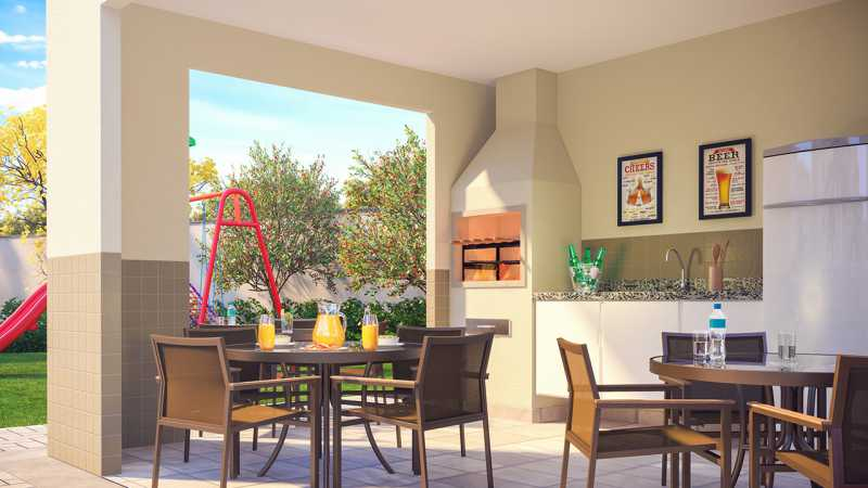 rj-reservaprkitanhanga-churras - Apartamento 2 quartos à venda Itanhangá, Rio de Janeiro - R$ 191.900 - SVAP20518 - 22