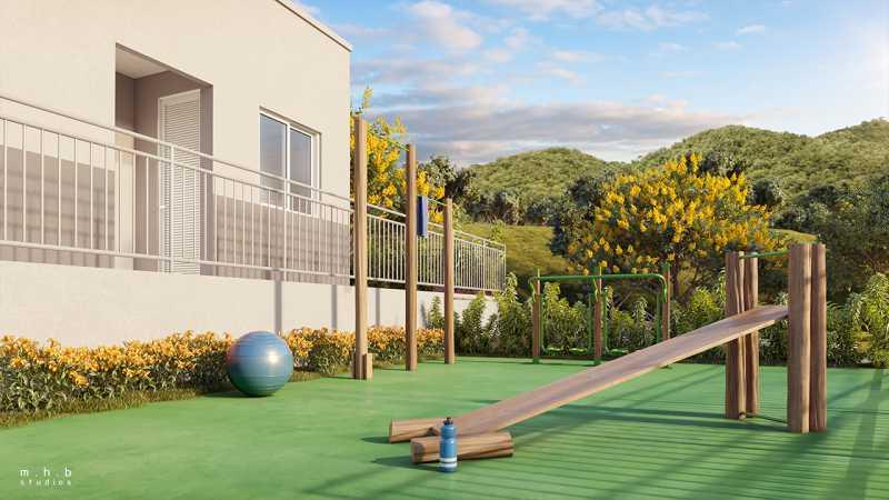 rj-reserva-atlantica-fitness-e - Apartamento 1 quarto à venda Vargem Grande, Rio de Janeiro - R$ 175.000 - SVAP10048 - 11