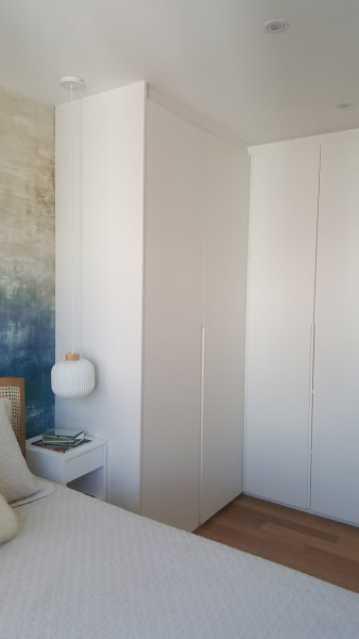 IMG-20200802-WA0015 - Apartamento 3 quartos à venda Anil, Rio de Janeiro - R$ 369.000 - SVAP30244 - 7