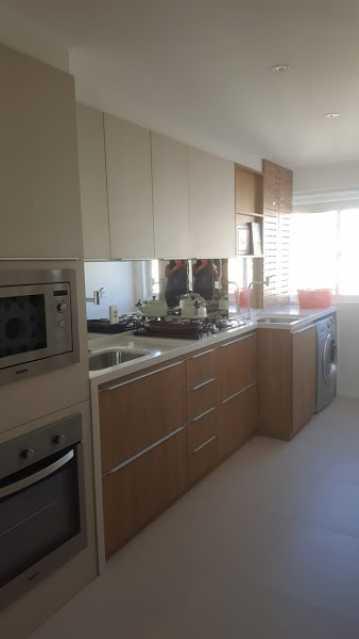 IMG-20200802-WA0017 - Apartamento 3 quartos à venda Anil, Rio de Janeiro - R$ 369.000 - SVAP30244 - 9