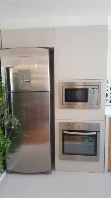 IMG-20200802-WA0019 - Apartamento 3 quartos à venda Anil, Rio de Janeiro - R$ 369.000 - SVAP30244 - 11