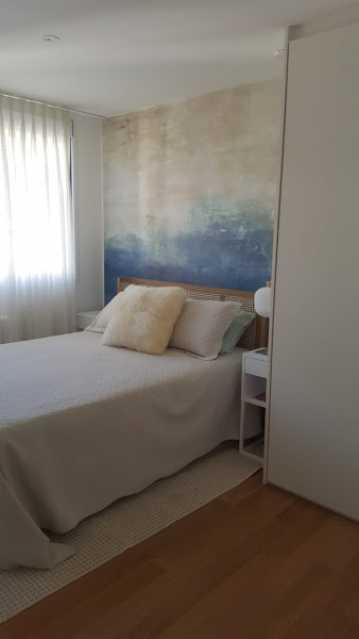 IMG-20200802-WA0021 - Apartamento 3 quartos à venda Anil, Rio de Janeiro - R$ 369.000 - SVAP30244 - 13